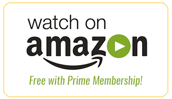 Watch the movie, 'Lost in New Mexico' on Amazon Video & Amazon Prime!